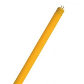 ΛΑΜΠΤΗΡΑΣ CFL TUBES (ΦΘΟΡΙΣΜΟΥ) LUMILUX® CHIP control® T5 54 W/62