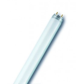 ΛΑΜΠΤΗΡΑΣ CFL TUBES (ΦΘΟΡΙΣΜΟΥ) LUMILUX® DE LUXE T8 36 W/930