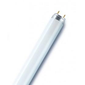 ΛΑΜΠΤΗΡΑΣ CFL TUBES (ΦΘΟΡΙΣΜΟΥ) BIOLUX® T8 18 W/965