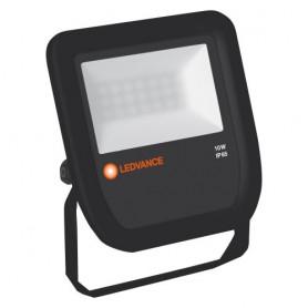 ΠΡΟΒΟΛΕΑΣ LED FLOODLIGHT 10 10 W 3000 K IP65 BK