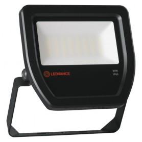 ΠΡΟΒΟΛΕΑΣ LED FLOODLIGHT 30 30 W 3000 K IP65 BK