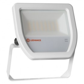 ΠΡΟΒΟΛΕΑΣ LED FLOODLIGHT 30 30 W 3000 K IP65 WT