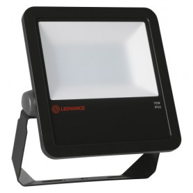 ΠΡΟΒΟΛΕΑΣ LED FLOODLIGHT 70 70 W 6500 K IP65 BK