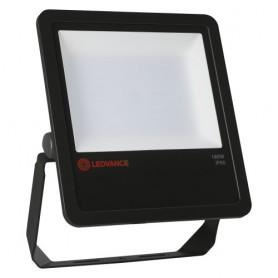 ΠΡΟΒΟΛΕΑΣ LED FLOODLIGHT 180 180 W 3000 K IP65 BK