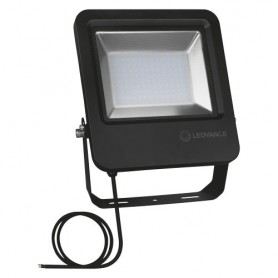 ΠΡΟΒΟΛΕΑΣ LED FLOODLIGHT VALUE 100 W 4000 K IP65 BK