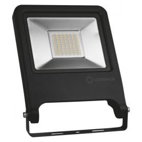 ΠΡΟΒΟΛΕΑΣ LED FLOODLIGHT VALUE 50 W 4000 K IP65 BK