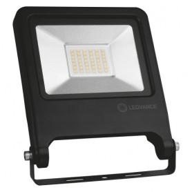 ΠΡΟΒΟΛΕΑΣ LED FLOODLIGHT VALUE 30 W 4000 K IP65 BK