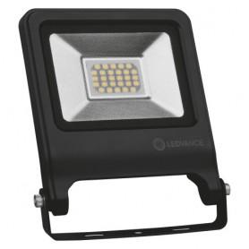 ΠΡΟΒΟΛΕΑΣ LED FLOODLIGHT VALUE 20 W 4000 K IP65 BK