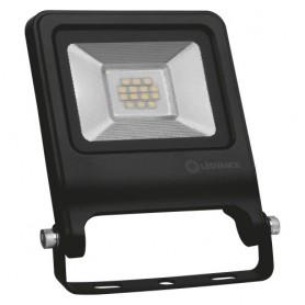 ΠΡΟΒΟΛΕΑΣ LED FLOODLIGHT VALUE 10 W 4000 K IP65 BK