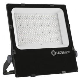 ΠΡΟΒΟΛΕΑΣ LED FLOODLIGHT PERFORMANCE SYM R30 290 W 3000 K BK
