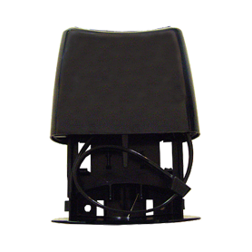 417801 ΠΛΑΣΤΙΚΟ ΚΥΤΙΟ Easy-F mini