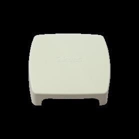 545510 ΠΛΑΣΤΙΚΟ ΚΑΛΥΜΜΑ για splitter Easy-F mini