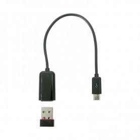 216802 T.0X WiFi Control Kit