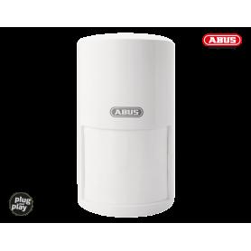 FUBW35000A Smartvest Wireless Motion Detector
