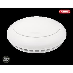 FURM35000A Smartvest Wireless Smoke / Heat Detector