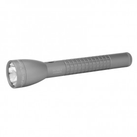 ML50LX-S3RJ6 Φακός MAGLITE ML50LX 3x C LED γκρι