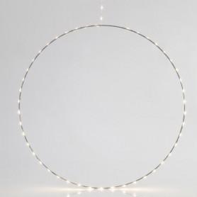 ΔΑΧΤΥΛΙΔΙΑ ΚΡΕΜΑΣΤΑ, 65 LED, 50cm, IP44