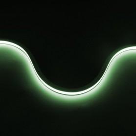 NEON ΦΩΤ/ΝΑ, ΠΡΑΣΙΝΗ, ΜΙΑΣ ΟΨΗΣ, 50m, IP44