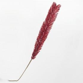 ΚΛΑΔΙ, ΚΟΚΚΙΝΟ, 103cm