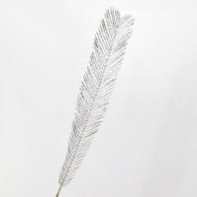 ΚΛΑΔΙ, ΛΕΥΚΟ, 103cm