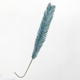 ΚΛΑΔΙ, ΠΕΤΡΟΛ, 103cm