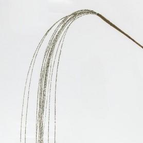 GRASS ΣΑΜΠΑΝΙ, 100cm