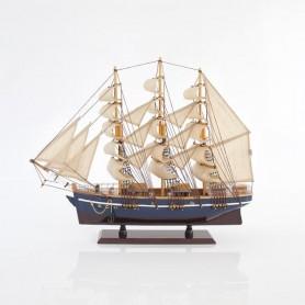 ΙΣΤΙΟΦΟΡΟ, 60x12x80cm
