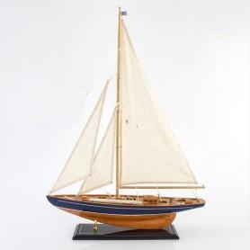 ΙΣΤΙΟΦΟΡΟ ΜΕ ΤΡΙΑ ΠΑΝΙΑ, 60x12x80cm