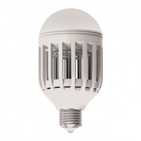 ΕΝΤΟΜΟΚΤΟΝΟΣ ΛΑΜΠΤΗΡΑΣ LED 6500K 5≈8W 220V