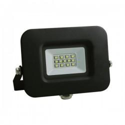ΠΡΟΒΟΛΕΑΣ LED SMD 10W IP65 (ΠΡΑΣΙΝΟΣ) PLUS