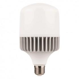 ΛΑΜΠΑ LED SMD T118 50W E27 4000K 100-277V