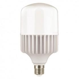 ΛΑΜΠΑ LED SMD T135 100W E40/E27 6500K 100-277V