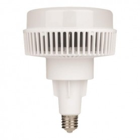 ΛΑΜΠΑ LED SMD T230 125W E40/E27 6500K 100-277V