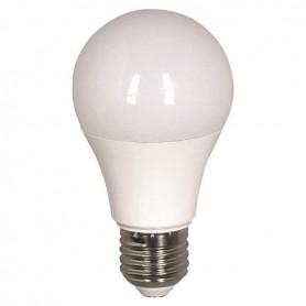 ΛΑΜΠΑ LED SMD ΚΟΙΝΗ 11.5W Ε27 6500K 220-240V 3 τμχ S. Blister