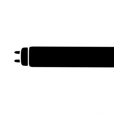 ΑΝΤΑΛΛΑΚΤΙΚΗ ΛΑΜΠΑ ΧΑΛΑΖΙΑ ΓΙΑ ΚΩΔ. 147-29172&890-50005