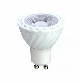 ETRON - Λαμπτήρας LED GU10 - 7W GU10 3000K