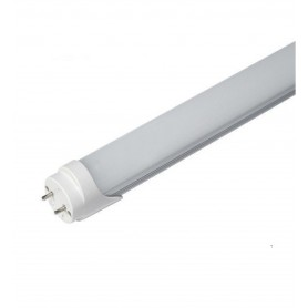 LAFLIGHT - Λαμπτήρας LED T8 Αλουμινίου 1500mm - 24W 2xG13 (2 Άκρων) 4000K