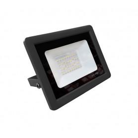 LAFLIGHT - Προβολέας LED - 30W 3000K - Apollo-Slim