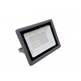 LAFLIGHT - Προβολέας LED - 50W 6500K - Apollo-Slim