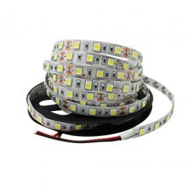 LAFLIGHT - Ταινία LED 12V IP20 12W/m Μπλε