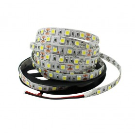 LAFLIGHT - Ταινία LED 12V IP20 12W/m 4000K - Premium