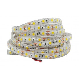 LAFLIGHT - Ταινία LED 12V IP65 4.8W/m Ψυχρό Λευκό