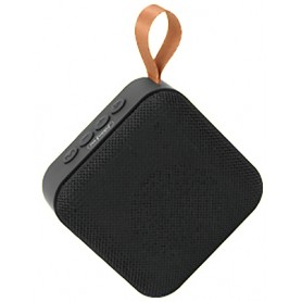 T5 - Φορητό Bluetooth Ηχείο (Μικρόφωνο-Ραδιόφωνο) - BLACK