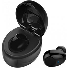 NFM-EB65 - Ακουστικό Bluetooth - BLACK