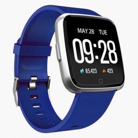 Y7 - Fitness Smart Watch - BLUE