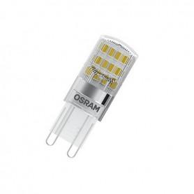 ΛΑΜΠΤΗΡΑΣ LED G9 PARATHOM® DIM LED PIN G9 40 4.4 W/2700K G9