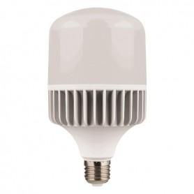 ΛΑΜΠΑ LED SMD T80 30W E27 6500K 100-277V
