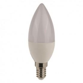 ΛΑΜΠΑ LED ΜΙΝΙΟΝ 5W Ε14 2700K 220-240V