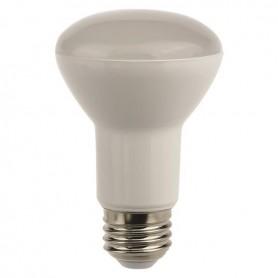 ΛΑΜΠΑ LED SMD R63 10W Ε27 2700K 220-240V