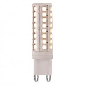 ΛΑΜΠΑ LED SMD 6W G9 6500K 220-240V